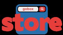 goboxstore